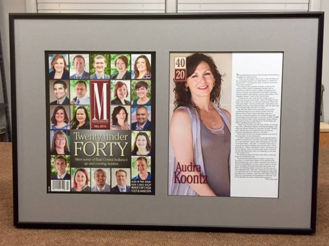 Creative Framing for all of your framing needs - Creative Framing